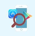 app store optimization services company india