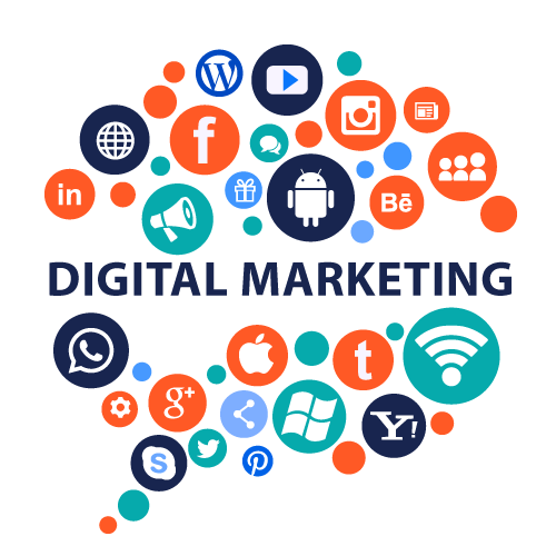 best internet marketing company in india