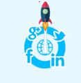 social media optimization services india