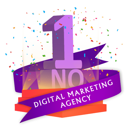 top digital marketing agency in india