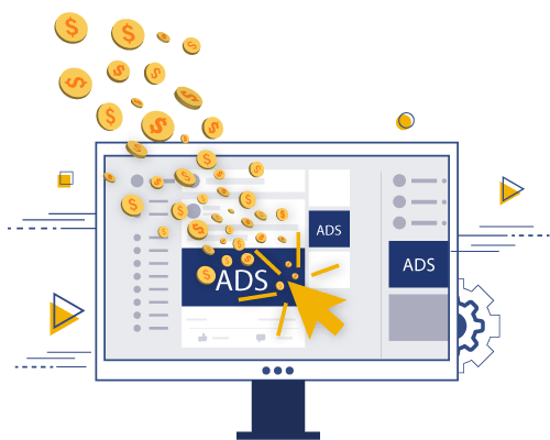 best ppc advertising company in india.png