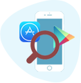 app store optimization services company india